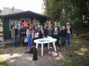 Feriencamp1