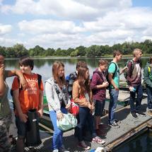 Feriencamp2